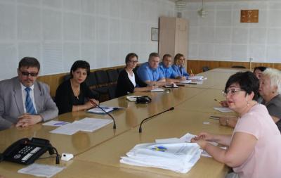 Луганский областной центр занятости окажет помощь региональному филиалу «Донецька залізниця» в подготовке квалифицированных кадров.