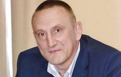 Суд применил привод к Аксенову