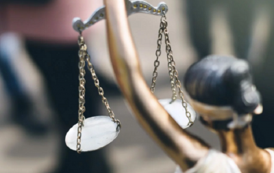 Верховная Рада проголосовала за Антикоррупционный суд