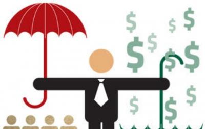 Возмещение ущерба страховой компанией