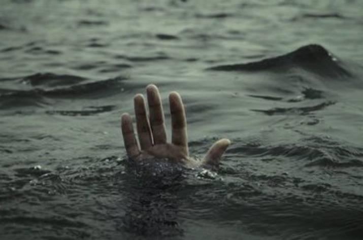 В Лисичанске утонул житель Северодонецка