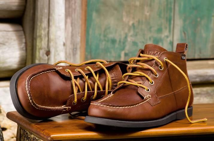 2ca65d0a2936a0 Взуття оптом ТМ «Лідер»: великий асортимент і помірні ціни