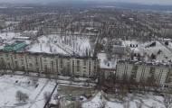Энергетики: в Рубежном может произойти техногенная катастрофа