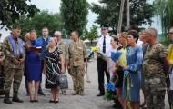 Четыре года назад, 21 июля 2014, батальоны МВД