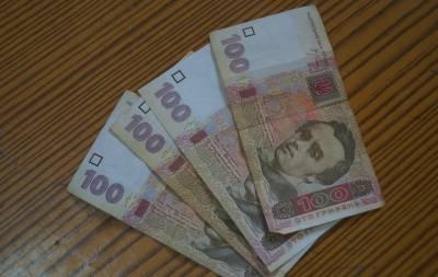 Лисичанские полицейские задержали мужчину, который украл у пенсионерки последние деньги