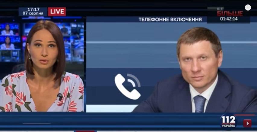 Шахов прокомментировал свой законопроект про подарки и премии депутатов