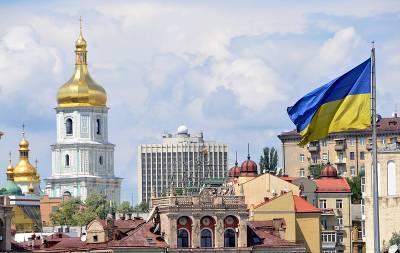 Нужна ли Украине своя независимая церковь? (опрос)