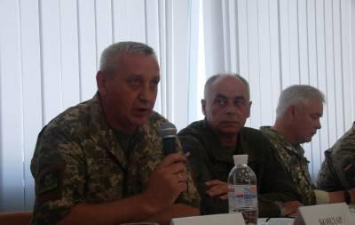 На КПВВ «Станица Луганская» увеличится пропускная способность