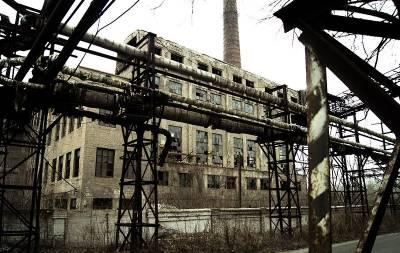 Лисичанск и Рубежное попали в список самых загрязненных городов Украины