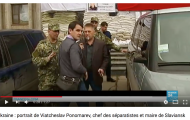 Как мэр Славянска сотрудничал с боевиками Гиркина и избежал наказания