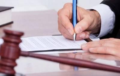 Сотни судебных исков пенсионеров-переселенцев о восстановлении пенсий «заморожены»