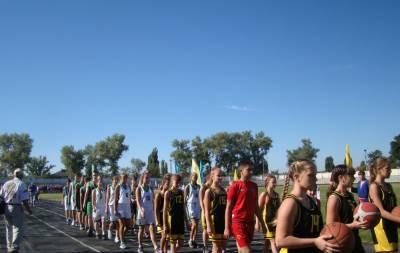 В Рубежном отпразднуют День физкультуры и спорта (программа)