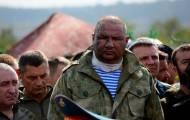 Многие из команды Захарченко ищут путь отступления - журналист