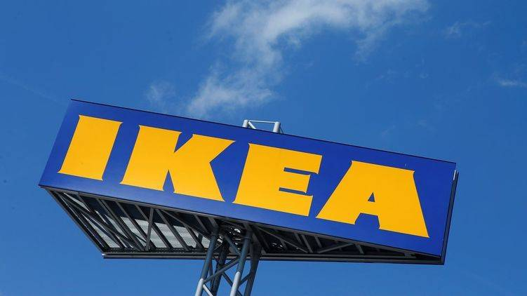 Почему IKEA открывает в Украине city-store, а не привычный большой гипермаркет?