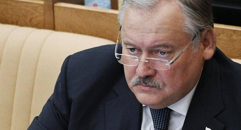 В России признали, что разграбили Донбасс, а теперь хотят его вернуть Украине
