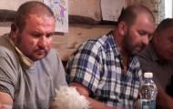 Казаков и Тимофеев