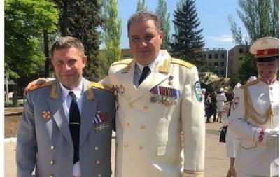 Как Захарченко и Тимофеев украли у Донбасса 25 миллиардов