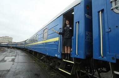 В Луганской области протянут железнодорожную ветку в обход территорий сепаратистов