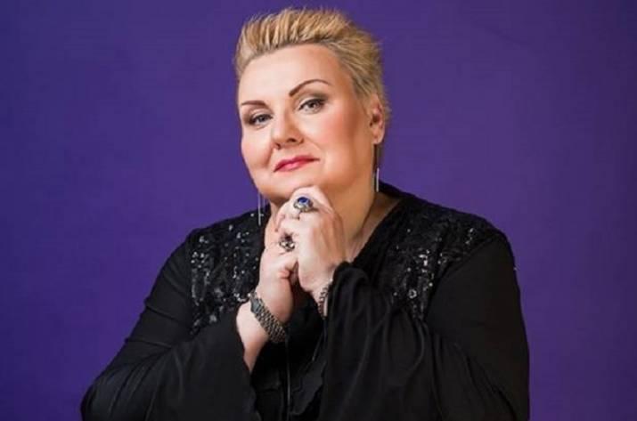В ДТП под Киевом погибла актриса «Дизель Шоу»