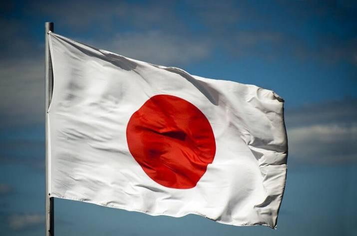 Япония осудила проведение