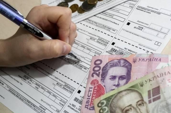 О получении субсидий в Старобельске