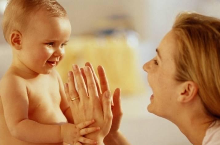 Как получить помощь при рождении ребёнка по истечении однолетнего срока, если ребенок был рожден на неподконтрольной территории