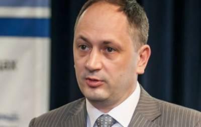 Кабинет министров Украины принял решение выплатить по 100 тыс. грн военнопленным украинским морякам, удерживаемым в России.