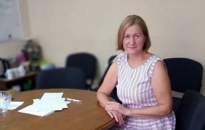 Переселенке из Горловки удалось добиться получения пенсионных выплат в полном объёме