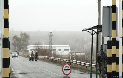 Военное положение: Насколько велика опасность из Приднестровья?