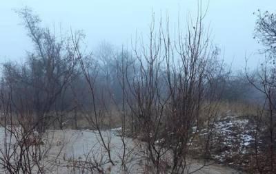 На Луганщине из-за обстрела со стороны боевиков повреждён магистральный водопровод, обеспечивающий населённые пункты на линии соприкосновения. Об этом сообщает министерство по делам внутренне оккупиро
