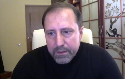Ходаковский признался, что боевики