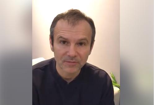 Про відео Вакарчука. Ми повинні нести людям знання, а не популізм і зневагу до закону