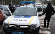 В сети обсуждают полицейских, нарушивших ПДД в Северодонецке (фото)