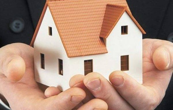 Социальное жилье для переселенцев: по 50 из каждого бюджета