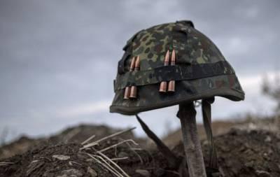 В Минске достигнуты договоренности относительно бессрочного соблюдения режима