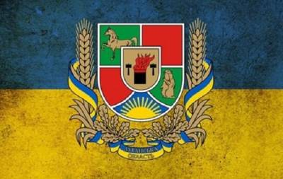 У Порошенко рассматривают нового кандидата на место главы Луганщины