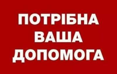 В ночь с 31 декабря на 1 января в частном доме пгт Станица Луганская произошел пожар. 16-летний Чернецкий Егор, спасая своего дедушку, который находился в горящем доме, получил сильные ожоги кожи.
