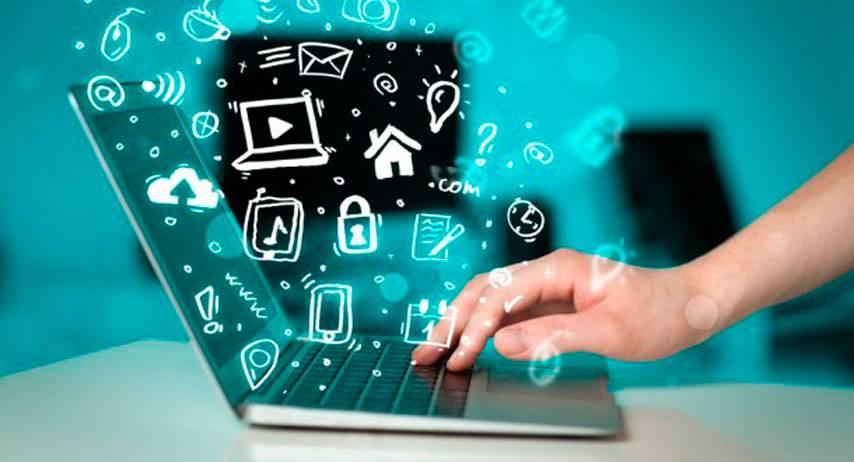 15 полезных онлайн-сервисов для жителей Донбасса