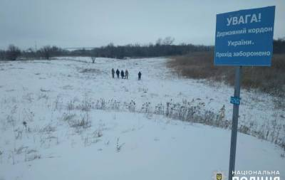 Вчера, 4 января, сотрудники следственного Управления совместно с оперативниками Управления по борьбе с преступлениями, связанными с торговлей людьми, ГУНП в Луганской области обнаружили жительницу Ста