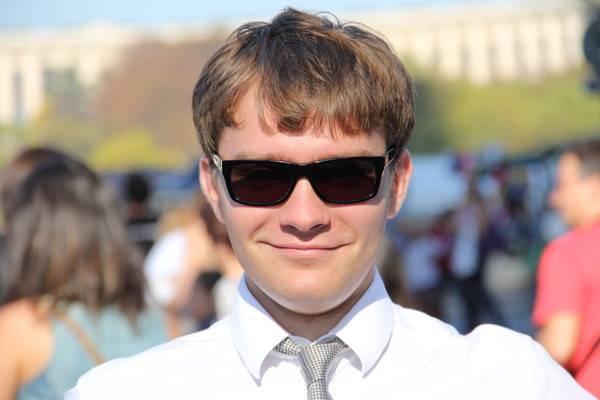 В оккупированном Донецке задержан известный бизнесмен, его родственники и соратники