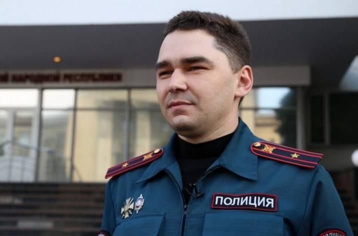 Киевский суд запретил деятельность