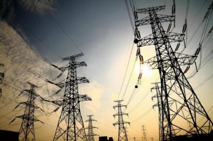 то нужно знать жителям Северодонецка, Лисичанска и Рубежного о реформе рынка электроэнергии