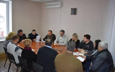 Корь в Луганской области: кременские школьники будут на каникулах до 20 января, массовые мероприятия - запрещены