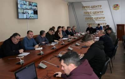 Непогода на Луганщине: от переохлаждения погибли 15 человек, из них 8 - в Лисичанске