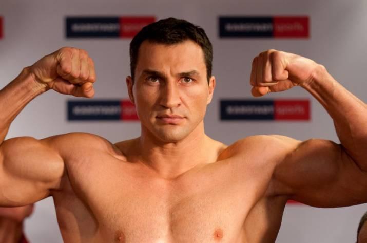 В зарубежной прессе обсуждают возвращение легендарного украинского боксера Владимира Кличко в профессиональную карьеру.