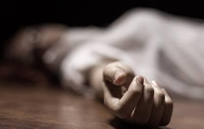 В Донецке убили семейную пару