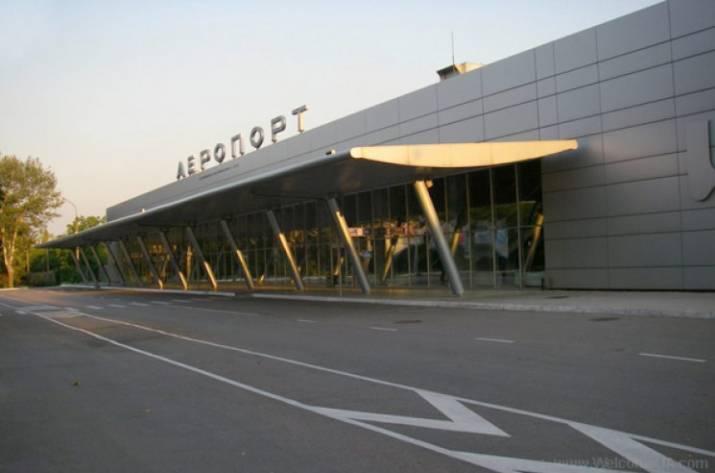 В Государственной авиационной службе прокомментировали возможность запуска аэропортов