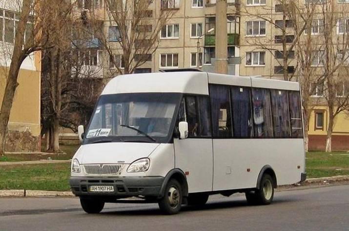 Старобельский элеватор фольксваген транспортер в краснодарском крае на авито