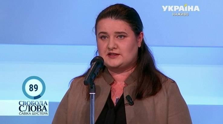 Субсидиями будут обеспечены все, нуждающиеся в них украинцы. Об этом заявила министр финансов Оксана Маркарова в эфире программы «Свобода слова Савика Шустерва» на телеканале «Украина».
