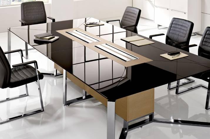 Картинки по запросу Эргономичные и функциональные офисные стулья